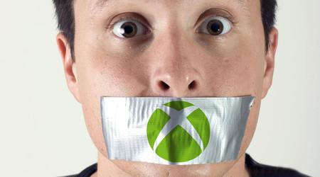 Microsoft te castigará si utilizas lenguaje ofensivo en Skype y Xbox Live