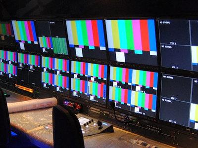 IFT espera objetividad en la protección de los derechos de las audiencias