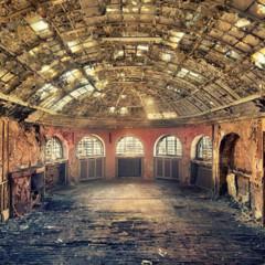 Foto 12 de 17 de la galería lugares-olvidados en Decoesfera