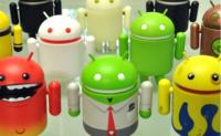 Un día a día sólo con Android es más que posible: una realidad