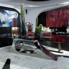 Foto 2 de 5 de la galería la-tienda-de-a-cero-en-madrid-a-cero-in en Decoesfera