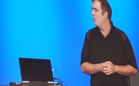 Así es como Intel quiere que podamos encender el PC con la voz utilizando Cortana