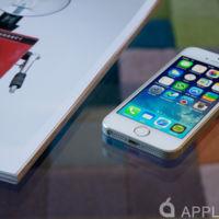 Plan de renovación de iPhone, Apple o vender tú en segunda mano: las mejores opciones