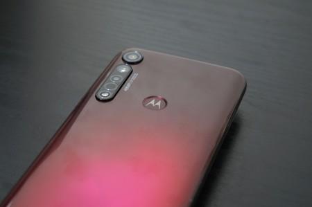 Motorola One Fusion y One Fusion+: la compañía prepara más smartphones para este año, según Evan Blass