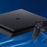 PlayStation 4 ha vendido 6,2 millones de unidades durante la temporada navideña