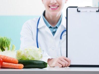 Población más obesa pero seguimos sin dietistas en el sistema sanitario ¿Por qué?