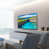 Las mejores ofertas en televisores en el 11 del 11: TV 4K de Samsung y LG super rebajados