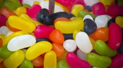 """Android 5.0 """"Jelly bean"""" puede aparecer en junio"""