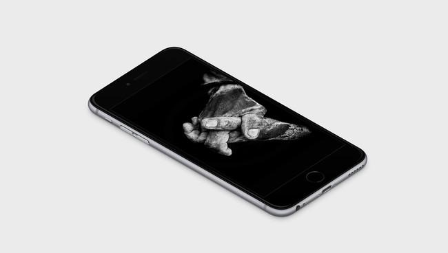 Fotos Iphone Ippa