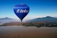 IFAI multa a Telcel por uso indebido de datos personales