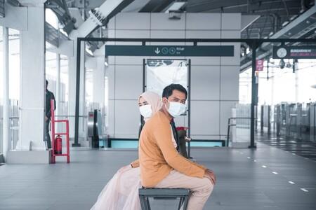La productividad de los trabajadores, en claro descenso: baja casi un 30 por ciento por el desgaste físico y mental causado por la pandemia