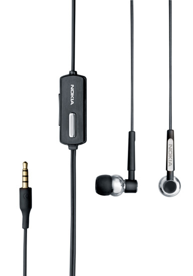 01_nokia_stereo_headset_wh-700_lowres.jpg