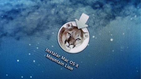 OS X 10.9 podría, por fin, enfocar sus mejoras a los usuarios experimentados