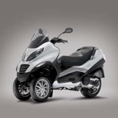 Foto 4 de 36 de la galería piaggio-mp3-400-ie en Motorpasion Moto