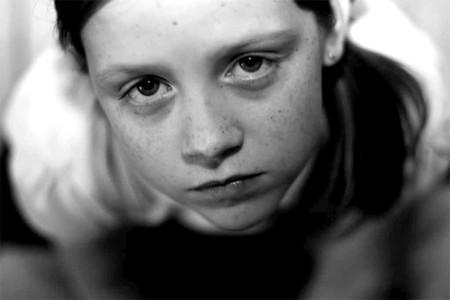 ¿Sabemos con quién se quedan nuestros hijos?: cuidado con el abuso sexual infantil