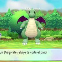 Guía Pokémon: Let's Go, Pikachu! y Let's Go, Eevee!: trucos y consejos para conseguir a los Pokémon shiny