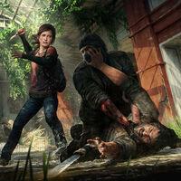 Neil Druckmann será uno de los directores de la primera temporada de la serie de The Last of Us para HBO