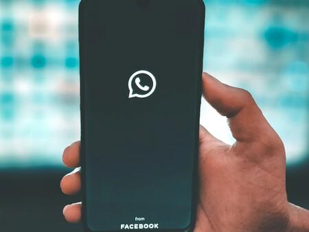 """WhatsApp demanda al gobierno de India, según NYT: asegura que su nueva ley de internet """"viola la privacidad de sus usuarios"""""""