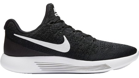 Nike Lunarepic Low Flyknit 2 06