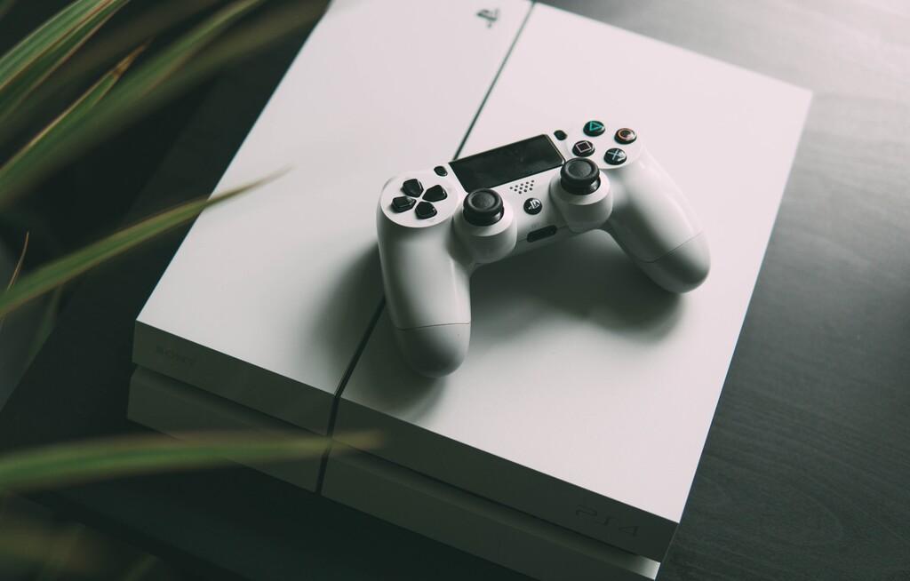 El multijugador online de cualquier juego de PS4 y PS5 será gratis este fin de semana: no hará falta tener PS Plus