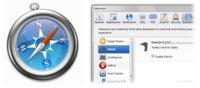 Las 5 mejores extensiones para Safari 5