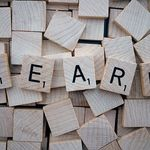 Cómo mejorar tu capacidad de aprendizaje en el trabajo