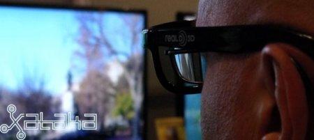 Cuatro televisores 3D que puedes comprar en España antes de verano