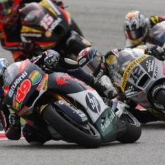 Foto 13 de 33 de la galería galeria-del-gp-de-san-marino-moto2 en Motorpasion Moto