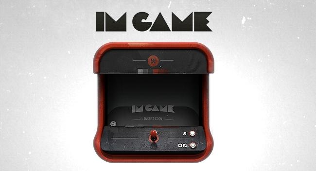 ImGame