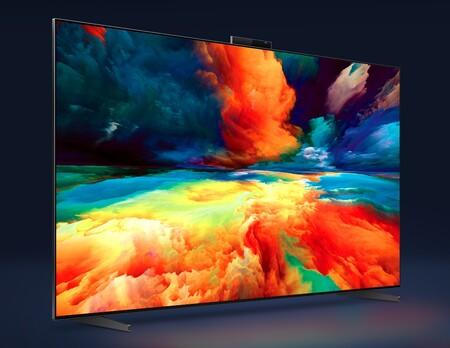Huawei Vision V75 Super