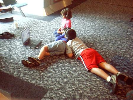 Aprende a configurar los niveles de privacidad en las Redes Sociales que utilizan tus hijos