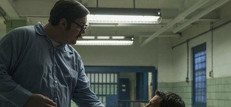 David Fincher lo ha bordado en 'Mindhunter': su comienzo sienta las bases para una gran serie