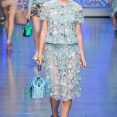 Foto 69 de 74 de la galería dolce-gabbana-primavera-verano-2012 en Trendencias