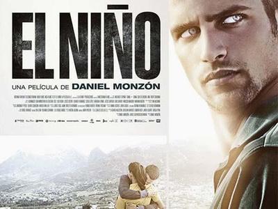 'El Niño', la película