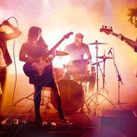 El concierto de Rock Band VR comenzará el 23 de marzo en exclusiva para Oculus Rift