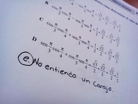 Examenes 6