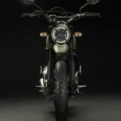 Foto 7 de 12 de la galería ducati-scrambler-urban-enduro en Motorpasion Moto