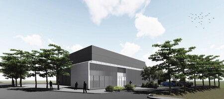 SEAT Martorell acelera el coche eléctrico: abrirá un laboratorio de baterías en 2021