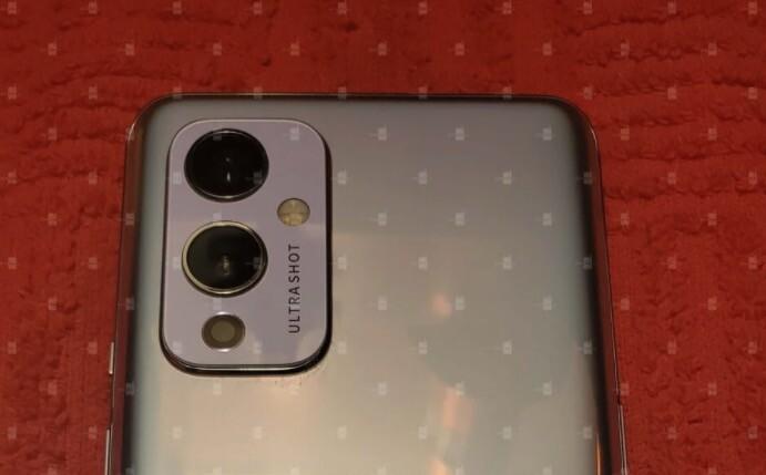 Las cámaras del OnePlus 9 quedan al descubierto en la última filtración