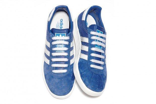 adidas-consortium-2012-springsummer-munich-preview-01-620x413.jpg