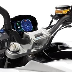 Foto 24 de 29 de la galería kymco-revonex en Motorpasion Moto