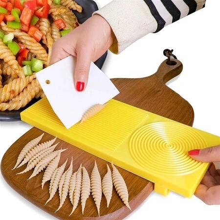 Los mejores 17 artículos para preparar una pasta rápido y fácil  que encontrarás por 500 pesos o menos en Amazon México