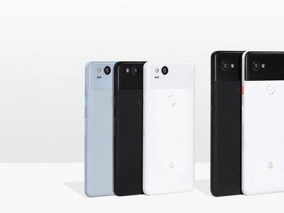 Pequeños pero matones: estos son los mejores móviles compactos de gama alta