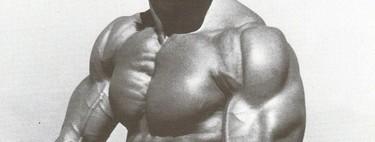 ¿Bíceps o tríceps para mejorar el brazo?
