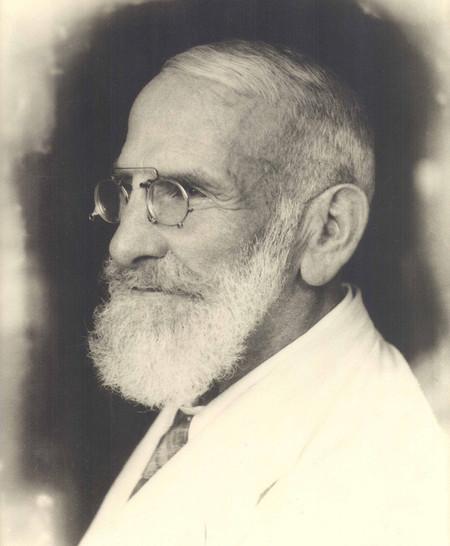 Dr Bircher