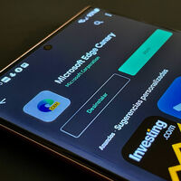 Microsoft ya prueba la función que permite enviar páginas web en Edge Canary entre dispositivos con Windows y Android