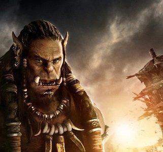 'Warcraft', nuevos carteles de la adaptación del videojuego