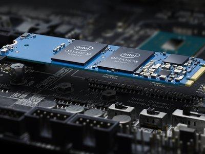 Intel vuelve a la carga con unos Optane SSD 900P reservados al gaming y a workstations
