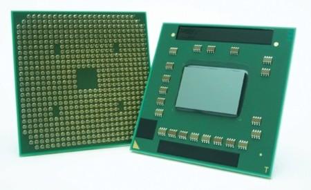 Microprocesador genérico