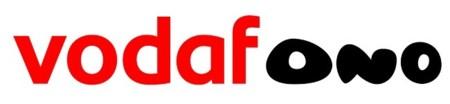Vodafone descarta la compra de más cableras y estudia mantener la marca ONO